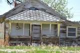 170 Acres Highway 310 - Photo 18