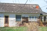 170 Acres Highway 310 - Photo 19