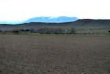170 Acres Highway 310 - Photo 3