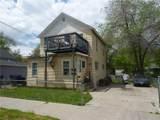 3107 3rd Avenue - Photo 1