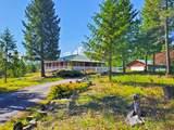 11 W Moose Pond Lane, Trout Creek - Photo 1