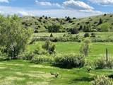 3987 Blue Creek - Photo 11