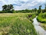 3987 Blue Creek - Photo 2