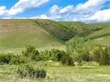 3987 Blue Creek - Photo 24