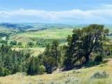3987 Blue Creek - Photo 3