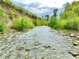 3987 Blue Creek - Photo 4