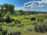 3987 Blue Creek - Photo 7