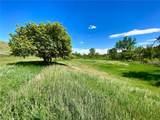 3987 Blue Creek - Photo 9