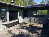 100 Emerald Dr - Photo 13
