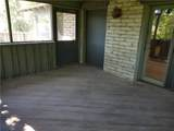 100 Emerald Dr - Photo 14
