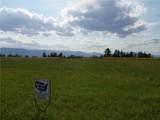 2 Horseshoe Trail - Photo 1