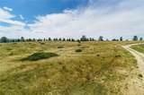 35 Longhorn Way - Photo 1