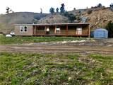 4485 Mountain View - Photo 1