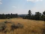 0 Summit Ridge Road - Photo 1