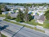 547 Billings Boulevard - Photo 1