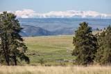 TBD Valley Creek - Photo 1