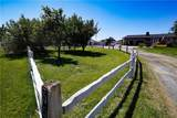 5510 Deadwood Drive - Photo 11