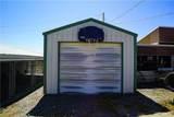 5510 Deadwood Drive - Photo 8