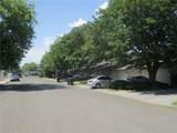 725 Beverly Hill Boulevard - Photo 5