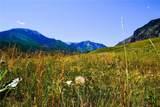 NHN Getaway Trail - Photo 1