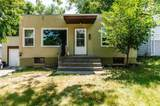 1136 Terry Ave - Photo 1