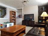 320 2nd St West - Photo 16