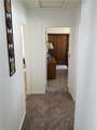 320 2nd St West - Photo 17