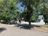 320 2nd St West - Photo 25