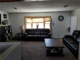 320 2nd St West - Photo 4