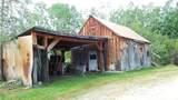 73 Wagon Wheel Trail - Photo 16