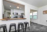 237 Diamond Street - Photo 12