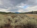 TBD Us Highway 212 - Photo 4