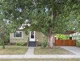 1033 Howard Ave - Photo 1