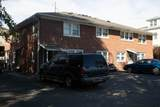 1203 Broadwater Avenue - Photo 1