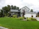 9033 Hobble Creek Drive - Photo 1