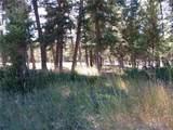 211 Danaher Trail - Photo 5