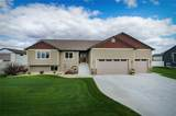 6845 Trailake Dr - Photo 1
