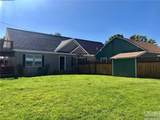 305 1st Ave N, Belt - Photo 1