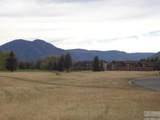 Lot 109 Silver Circle - Photo 1