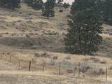 40 Acres Reno Lane - Photo 4