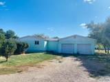 619 Chouteau Street, Fort Benton - Photo 1