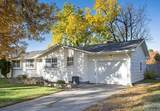 2110 Brentwood Ln - Photo 1