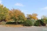 3903 Pine Cove Road - Photo 1