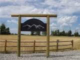 8 Horseshoe Trail - Photo 1