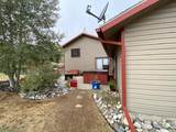 4928 Middle Valley Drive - Photo 19