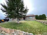 4928 Middle Valley Drive - Photo 2