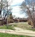 414 Highland Avenue - Photo 1