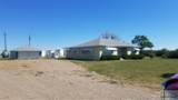 3710 Davis School Rd. - Photo 1