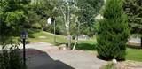 3215 3215 Reimers Park Dr. - Photo 18