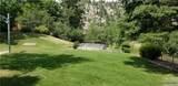 3215 3215 Reimers Park Dr. - Photo 3